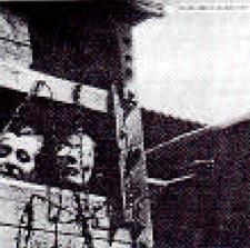 NKVD Film