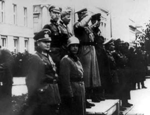 http://gulag.ipvnews.org/articles/ar0075/003_3.jpg