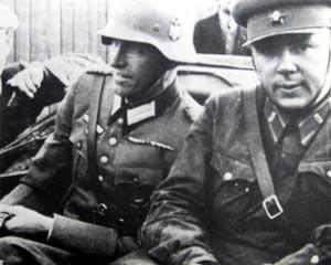 http://gulag.ipvnews.org/articles/ar0130/003_2.jpg