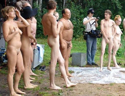 порно картинки с мировой войны